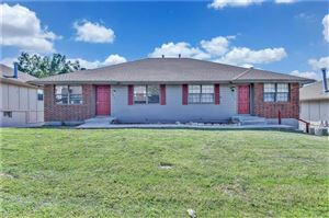 Featured picture for the property 2183232