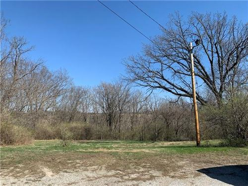 Tiny photo for 8721 N Highland Avenue, Kansas City, MO 64155 (MLS # 2313239)
