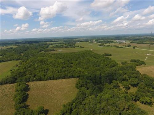 Photo of Tract2 JJ Highway, Chillicothe, MO 64601 (MLS # 2259241)