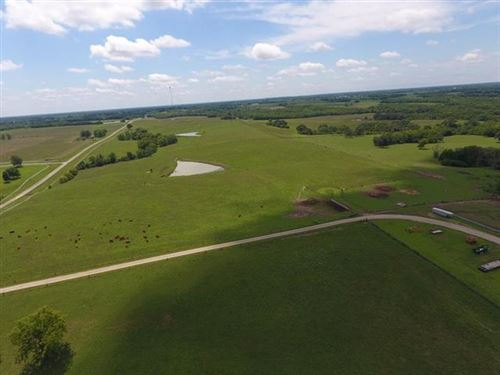 Photo of Tract3 JJ Highway, Chillicothe, MO 64601 (MLS # 2259242)