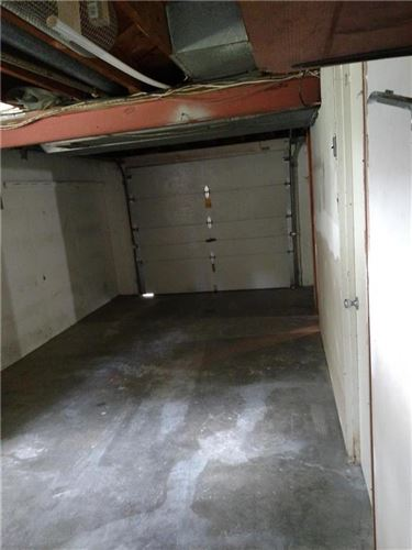 Tiny photo for 7841 STOVER Lane, Kansas City, KS 66109 (MLS # 2228245)