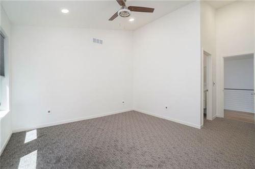 Tiny photo for 3934 Wyoming Street, Kansas City, MO 64111 (MLS # 2312245)