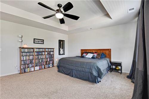 Tiny photo for 503 E APACHE Street, Gardner, KS 66030 (MLS # 2319250)