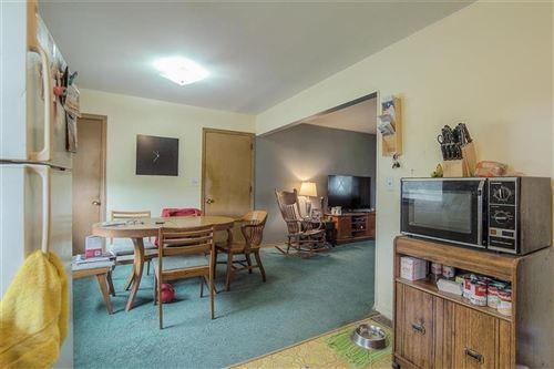 Tiny photo for 6314 E 103rd Street, Kansas City, MO 64134 (MLS # 2233251)