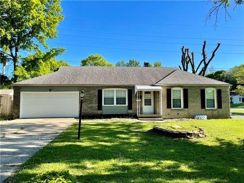 Photo of 12501 E 34th Terrace, Independence, MO 64055 (MLS # 2321256)