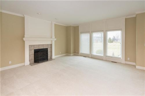 Tiny photo for 9508 N Crescent Court, Kansas City, MO 64157 (MLS # 2176259)