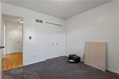 Tiny photo for 12015 E 60th Terrace, Kansas City, MO 64133 (MLS # 2242259)