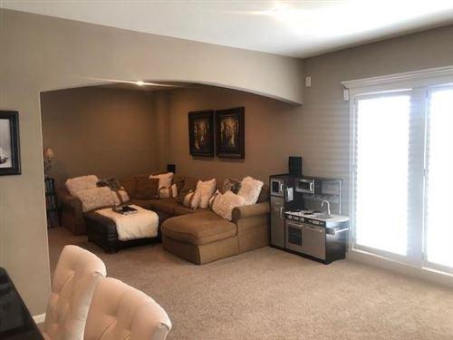 Tiny photo for 4007 NE 90th Terrace, Kansas City, MO 64156 (MLS # 2228266)