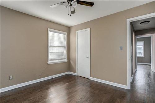 Tiny photo for 7523 JARBOE Street, Kansas City, MO 64114 (MLS # 2248269)