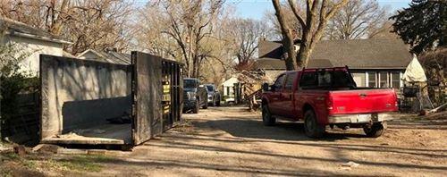 Tiny photo for 1832 Shawnee Drive, Kansas City, KS 66106 (MLS # 2313304)