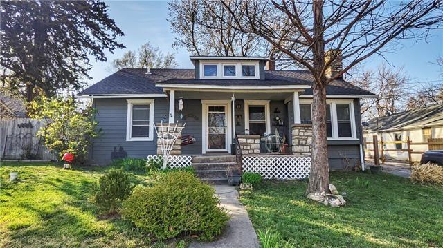 Photo for 1832 Shawnee Drive, Kansas City, KS 66106 (MLS # 2313304)