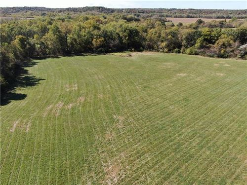 Photo of Nolker Road, Rayville, MO 64084 (MLS # 2352306)