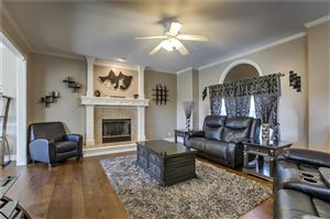 Featured picture for the property 2188307