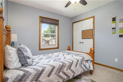 Tiny photo for 8509 NE 107th Terrace, Kansas City, MO 64157 (MLS # 2228313)