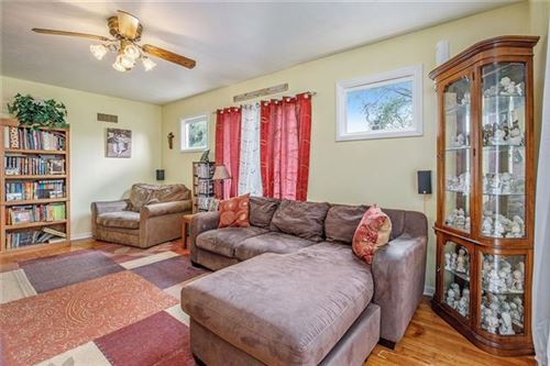 Tiny photo for 9901 E SCARRITT Avenue, Independence, MO 64053 (MLS # 2321313)