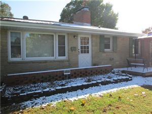 Photo of 11201 E 20th Street, Independence, MO 64052 (MLS # 2185314)