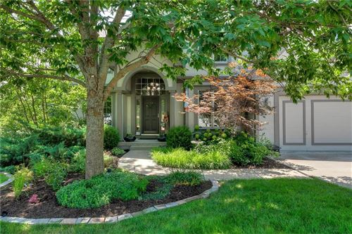 Photo of 6100 NW Hickory Place, Parkville, MO 64152 (MLS # 2231320)