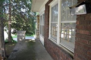 Tiny photo for 4101 Strong Avenue, Kansas City, KS 66106 (MLS # 2176326)