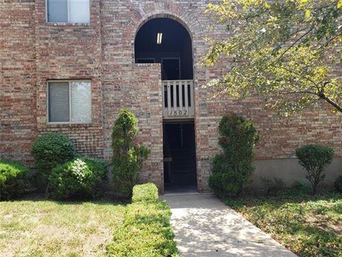 Photo of 1802 E 97th Street #B, Kansas City, MO 64131 (MLS # 2337334)
