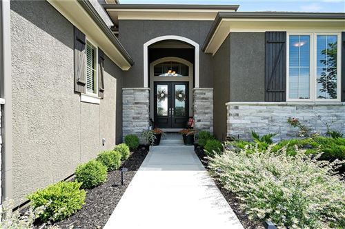 Tiny photo for 4506 NW 70th Terrace, Kansas City, MO 64151 (MLS # 2228346)