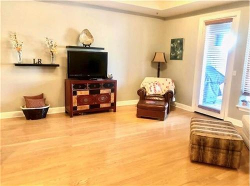 Tiny photo for 3810 N Mulberry Drive #107, Kansas City, MO 64116 (MLS # 2228350)