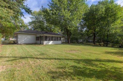 Tiny photo for 9318 Palmer Avenue, Kansas City, MO 64138 (MLS # 2349353)