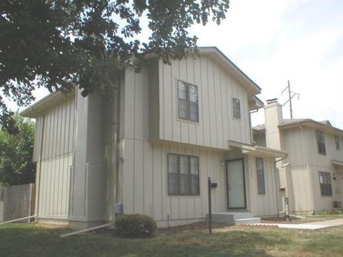 Photo of 14020 Dunbar Court, Grandview, MO 64030 (MLS # 2337369)