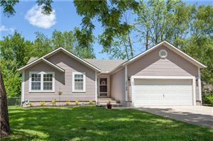 Photo of 10108 W 88th Terrace, Overland Park, KS 66212 (MLS # 2173370)