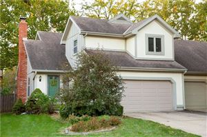 Photo of 10731 W 115th Place, Overland Park, KS 66210 (MLS # 2194370)