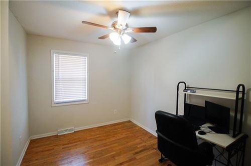 Tiny photo for 5835 N Oakley Avenue, Kansas City, MO 64119 (MLS # 2313374)