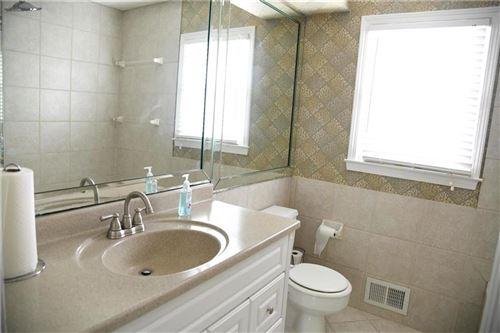 Tiny photo for 2703 NE 68th Terrace, Kansas City, MO 64119 (MLS # 2228382)