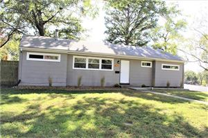 Tiny photo for 423 NW 80th Street, Kansas City, MO 64118 (MLS # 2183391)