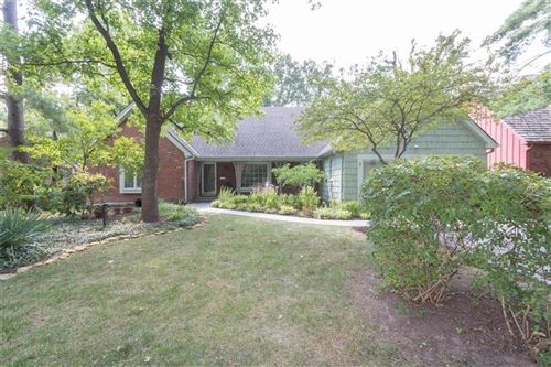 Photo of 9932 Roe Avenue, Overland Park, TX 77207 (MLS # 2234394)