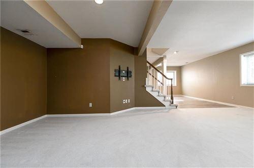 Tiny photo for 4630 N Holly Court, Kansas City, MO 64116 (MLS # 2213395)