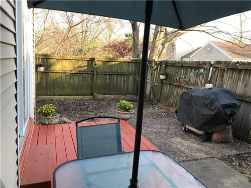 Tiny photo for 8061 N Stoddard Avenue, Kansas City, MO 64152 (MLS # 2213397)