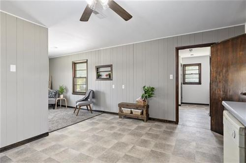 Tiny photo for 505 N Maple Street, Urich, MO 64788 (MLS # 2321407)
