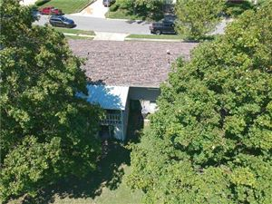 Tiny photo for 831 N Arapaho Street, Independence, MO 64056 (MLS # 2183408)