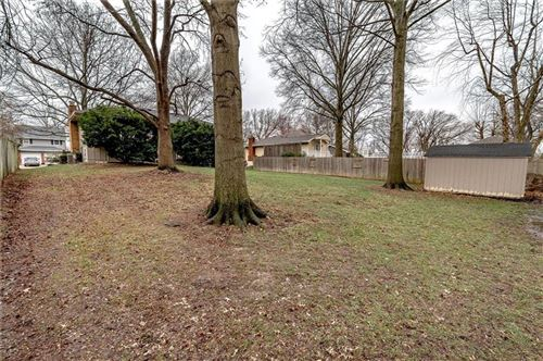 Tiny photo for 708 NE 80th Terrace, Kansas City, MO 64118 (MLS # 2213415)