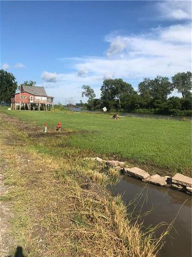 Photo of 102 Ramsey Road, Big Lake, MO 64437 (MLS # 2233422)