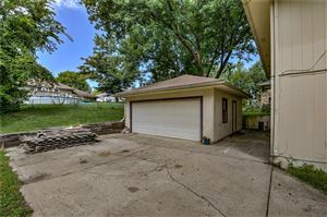 Tiny photo for 1214 Michele Drive, Excelsior Springs, MO 64024 (MLS # 2183426)