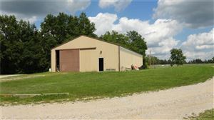 Tiny photo for 14216 NW 1001 Road, Adrian, MO 64720 (MLS # 2183430)