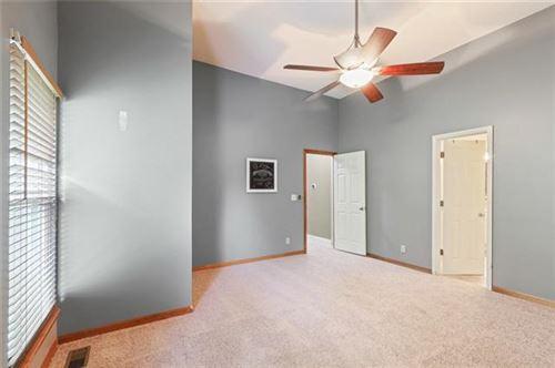 Tiny photo for 1231 N Marilla Lane, Olathe, KS 66061 (MLS # 2321430)