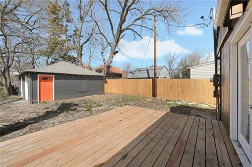 Tiny photo for 7444 Tracy Avenue, Kansas City, MO 64131 (MLS # 2313440)