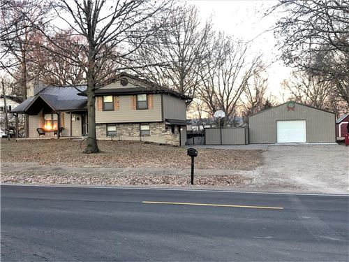 Photo of 401 F Highway, Garden City, MO 64747 (MLS # 2202444)