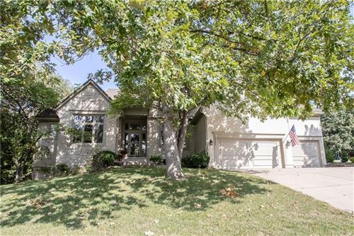 Photo of 14602 W 49TH Street, Shawnee, KS 66216 (MLS # 2244447)
