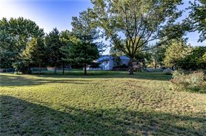 Tiny photo for 3212 W 21st Place, Lawrence, KS 66047 (MLS # 2183451)