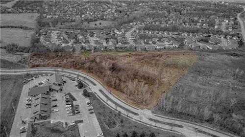 Photo of Rush Creek Parkway, Liberty, MO 64068 (MLS # 2164454)