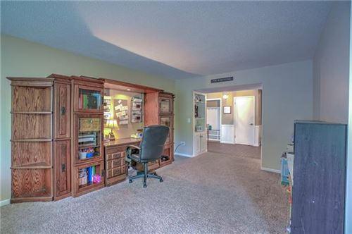 Tiny photo for 9711 Hardy Street, Overland Park, KS 66212 (MLS # 2321455)
