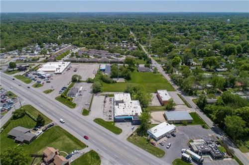 Tiny photo for 12939 E US 40 Highway, Independence, MO 64055 (MLS # 2321463)