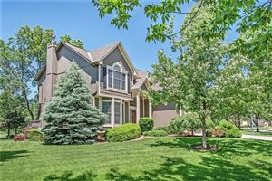 Photo of 14028 Linden Street, Overland Park, KS 66224 (MLS # 2165466)